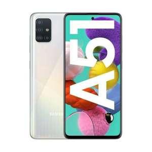 Samsung Galaxy A51 4+64 Гб