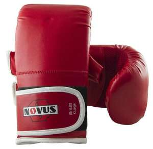 Перчатки Novus LTB-16302 размер: L, M, S, XL разные цвета