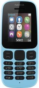 [Нижние Серги СО] Мобильный телефон Nokia 105
