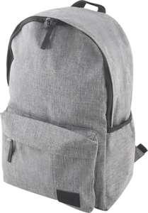 Рюкзак INWIN серый