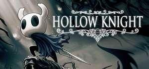 [PC] Hollow Knight