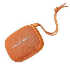 Портативная акустика ANKER SoundCore Icon Mini
