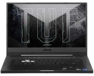 "15.6"" Ноутбук ASUS TUF Dash F15 FX516PM-HN002"