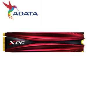 ADATA XPG GAMMIX S11 Pro PCIe Gen3x4 M.2 2280 - 1 ТБ