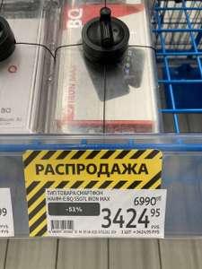 [МСК] Металлический смартфон BQ 5507L Iron Max 2/16