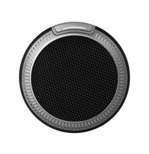 Портативная колонка MusicDealer Rare (первый заказ в приложении)
