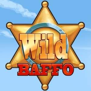[iOS] Wild Baffo