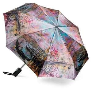 [не везде] Зонт автомат Goroshek 637194
