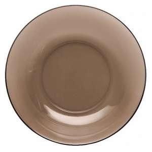 Тарелка суповая Luminarc Ambiante Eclipse 20,8 см L5088