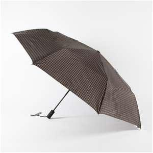 Скидка 60% на зонты, шарфы и ремни по ссылке