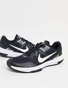 Кроссовки Nike Training Varsity Compete 3