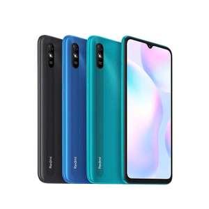 Смартфон Redmi 9A 2+32 ГБ