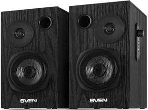 Колонки Sven SPS-580