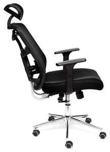 Доп.скидка 15% на кресла TetChair (напр. кресло TetChair Mesh-6)