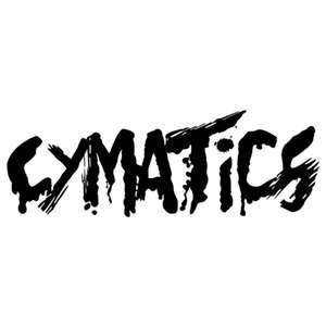 Скидка 10$ на распродаже Cymatics