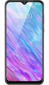 [не везде] Смартфон ZTE Blade 20 Smart 4+128 Гб