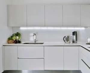 Светильник кухонный для столешницы OBI Kitchen LED-114 102396