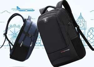 Oiwas дорожный многофункциональный рюкзак