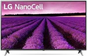 "[не везде] Телевизор 49"" LG 49SM8050PLC 4K, SmartTV"