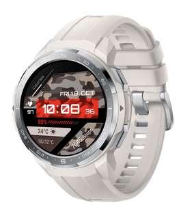 [Краснодар и др.] Умные часы Honor Watch GS Pro