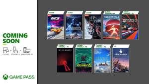 Psychonauts 2, Quake и другие игры пополнят каталог подписки Xbox Game Pass