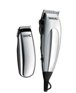 Спб Машинка для стрижки волос Wahl HomePro Deluxe (79305-1316)