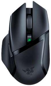 Мышь Компьютерная Razer Basilisk X Беспроводная игровая, 16000DPI