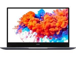[СПб] В честь открытия магазина скидки до 30% (напр. ноутбук Honor MagicBook X15/53011VNJ/Intel Core i3/8Gb/256GB/15.6FHD/Win10)