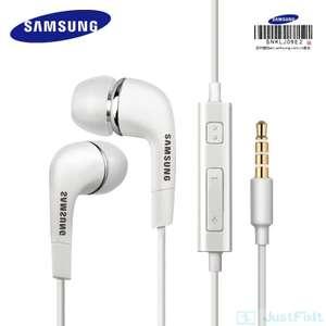 Проводные наушники Samsung EHS64