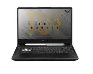 "Ноутбук игровой ASUS FX506LI-HN081 15.6"" FHD IPS 144Hz/Intel Core i5 10300H/16+512Gb NVIDIA GeForce GTX 1650Ti 4Gb/ на Tmall"