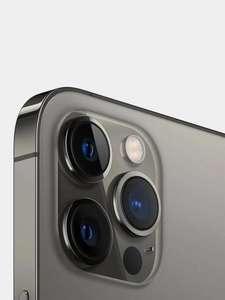 iPhone 12 Pro 128GB (и 12 Pro Max 128GB за 85800₽)