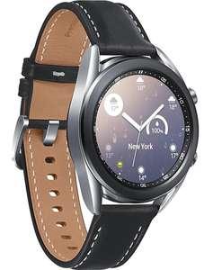 Умные часы Samsung Galaxy Watch 3 41mm