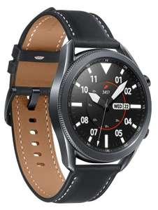 Смарт-часы Samsung Galaxy Watch 3 45mm