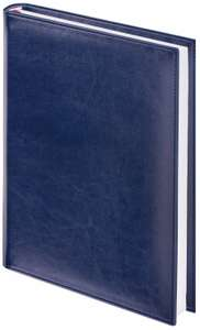 Ежедневник BRAUBERG Imperial B5 160 листов