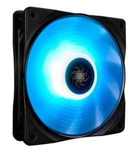 Вентилятор Deepcool RF 120 (120 на 120) RGB