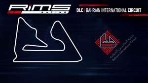 [PC] Бесплатно DLC для RiMS Racing (при наличии основной игры)