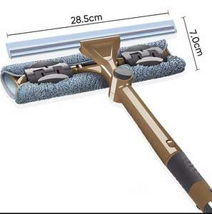 Инструмент для очистки стекла Joybos