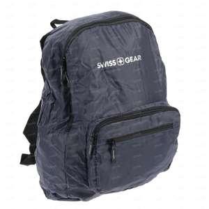 Рюкзак Swissgear 5675444422