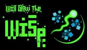 [PC] Will Glow the Wisp