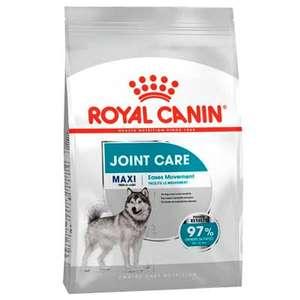 Сухой корм для собак Royal Canin для здоровья костей и суставов 3 кг (для крупных пород)