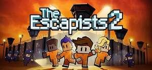[PC] The Escapist 2