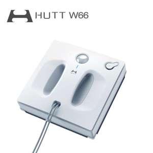 Электрический робот для мытья окон Hutt W66