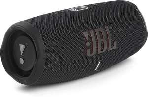 JBL Беспроводная колонка Charge 5 (из-за рубежа)