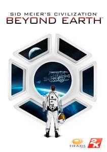 [PC] Sid Meier's Civilization: Beyond Earth