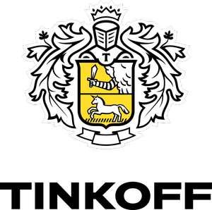 Бесплатное обслуживание карты Tinkoff black навсегда (по приглашению)