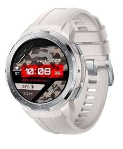 [не везде] Умные часы Honor Watch GS Pro White