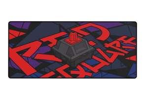Игровой коврик Red Square Keyrox Mat 3XL