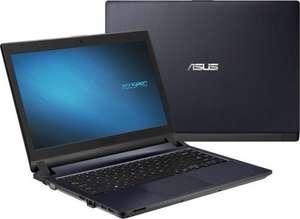 "Ноутбук Asus PRO P1440FA (14"" (TN, 1366x768) / Core i3 10110U / DDR4 8GB / SSD 256GB / Endless OS)"