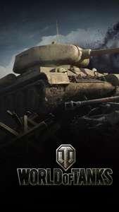 World of Tanks: Премиум аккаунт и расходники (подробнее в описании)