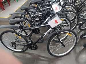 [Чебоксары] Велосипед life